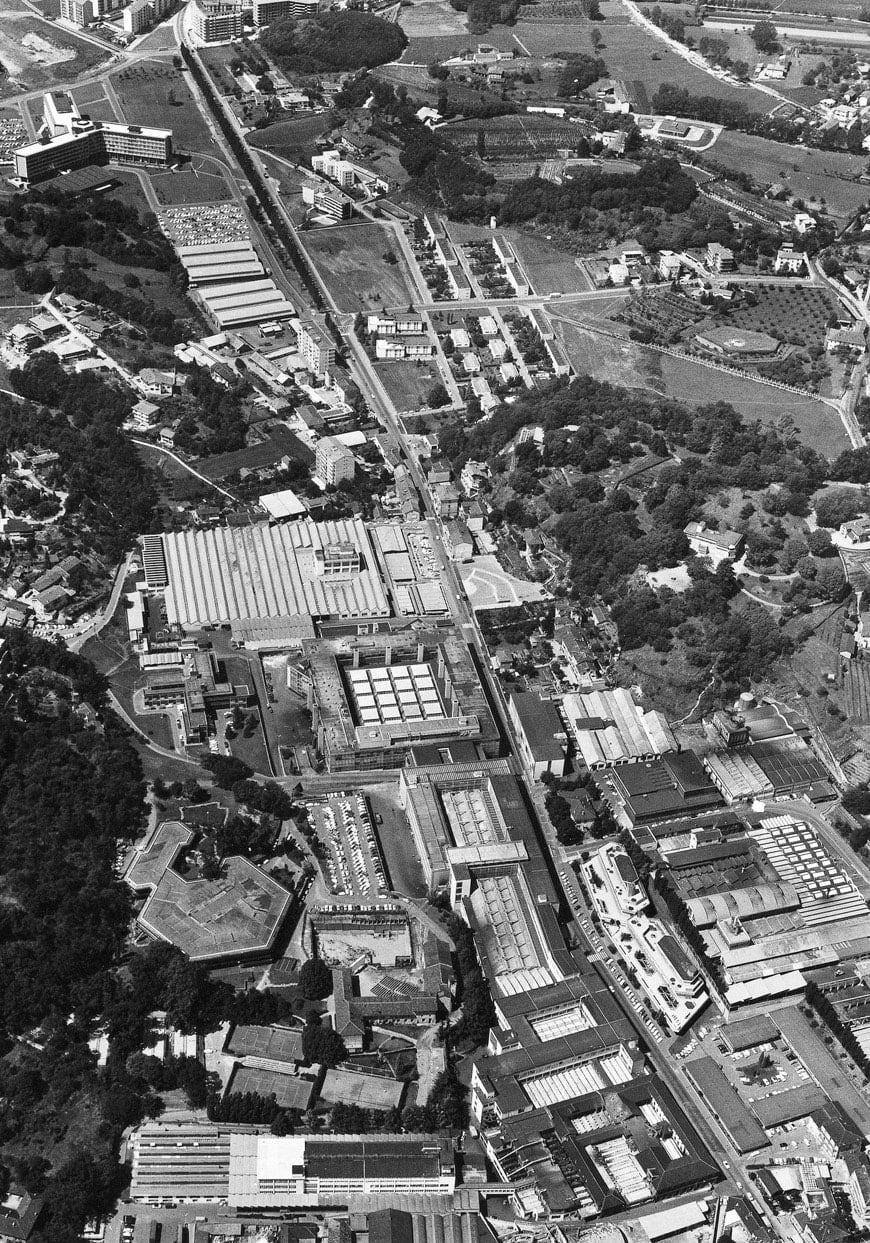olivetti-ivrea-stabilimento-aerea-1960-mostra-roma-galleria-nazionale-2018