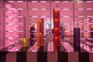 Milan-Design-Week-Baars-&-Bloemhoff-Ventura-centrale-2018-COVER