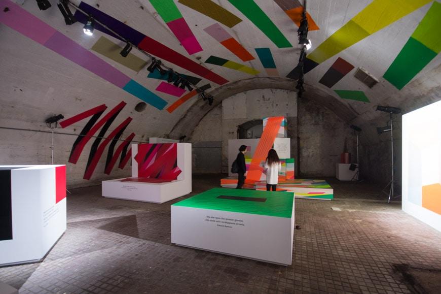 Milan-Design-Week-Nitto-Ventura-centrale-2018