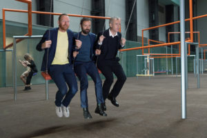 Tate-Modern-London-superflex-One-Two-Three-Swing-Installation-view-05