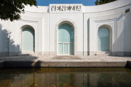Venice-Architecture-Biennale-2018-Padiglione-Venezia-Inexhibit