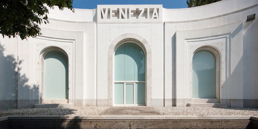 Biennale di architettura di venezia 2018 freespace for Biennale di architettura di venezia