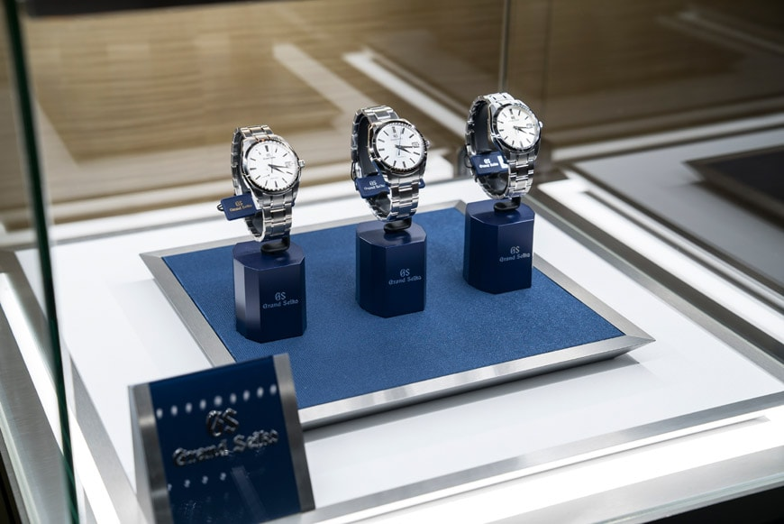 flow-of-time-pre-event-Grand-Seiko-models