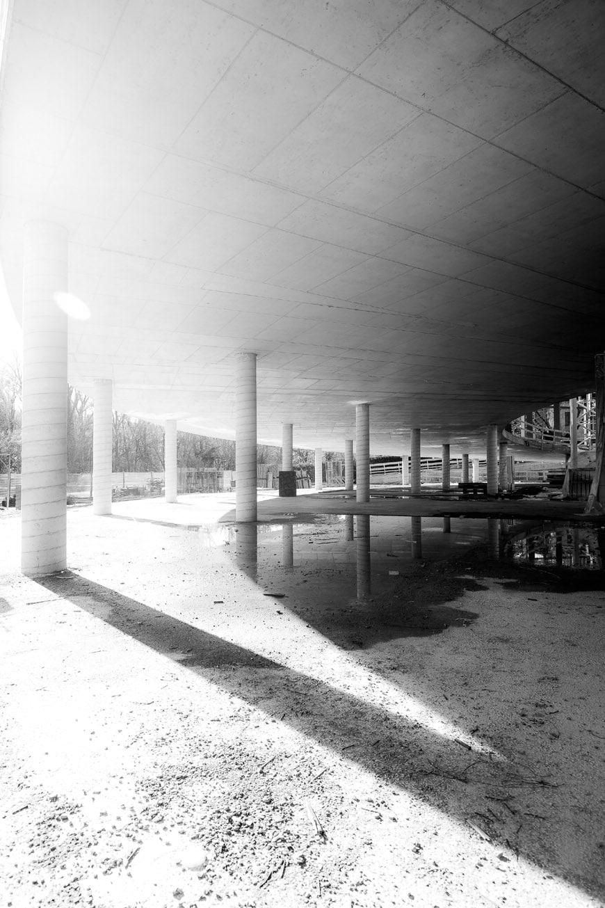 museo-Dallara-Parma-Femia-foto-Stefano-Anzini-2