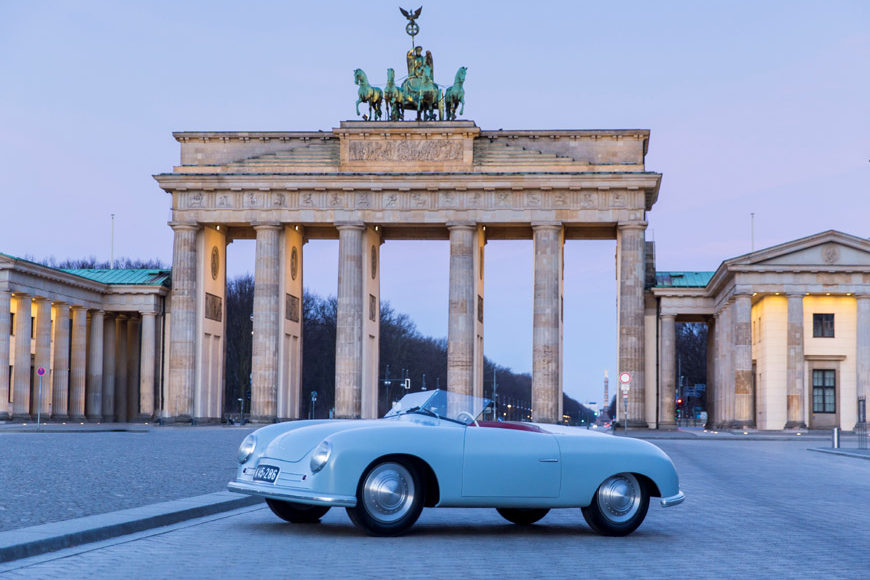 porsche-70-years-exhibition-berlin-cover-image