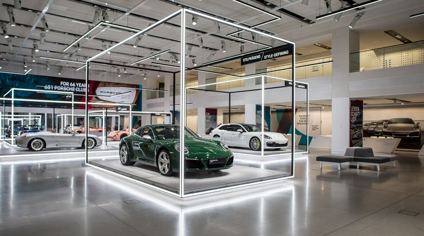 porsche-70-years-exhibition-berlin-installation-view-01