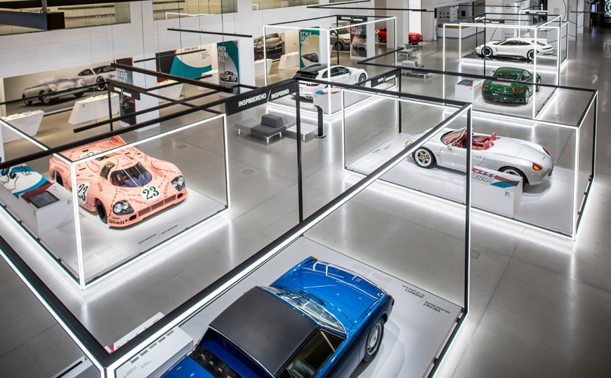 porsche-70-years-exhibition-berlin-installation-view-02