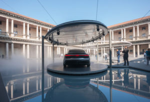 Audi-fifth-ring-installation-MAD-architects-Milan-Design-Week-2018-Inexhibit
