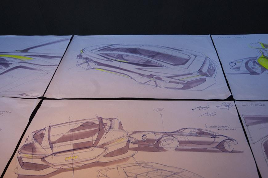 Audi-fifth-ring-installation-MAD-architects-Milan-Design-Week-2018-Inexhibit-06