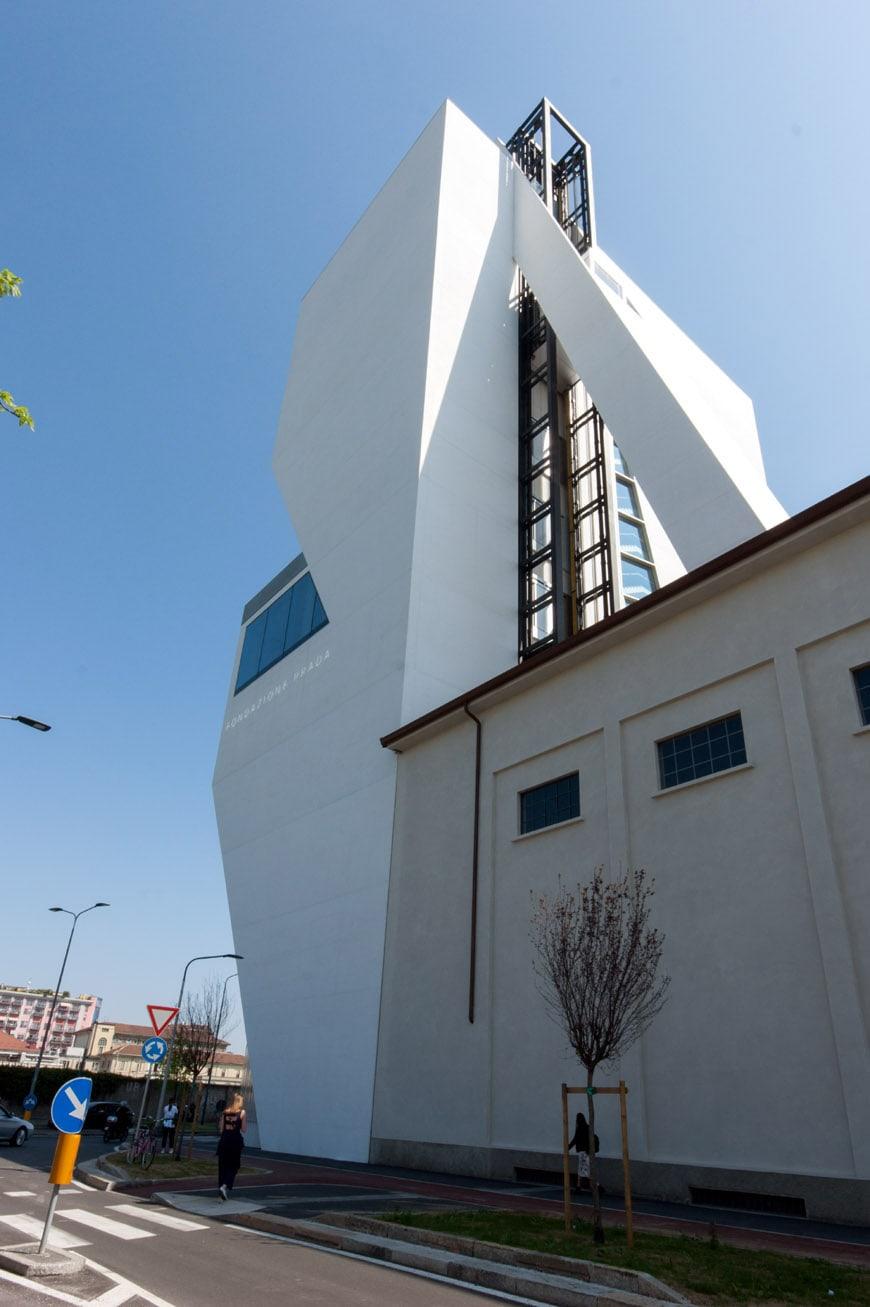 Fondazione-Prada-Milan-tower-torre-Rem-Koolhaas-OMA-Inexhibit-03L