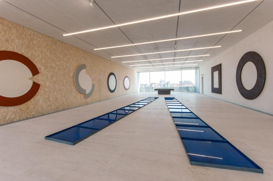 Fondazione-Prada-Milan-tower-torre-Rem-Koolhaas-OMA-Inexhibit-04L