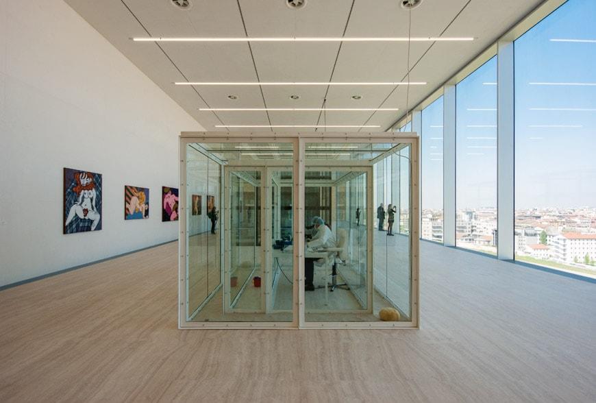 Fondazione-Prada-Milan-tower-torre-Rem-Koolhaas-OMA-Inexhibit-13L