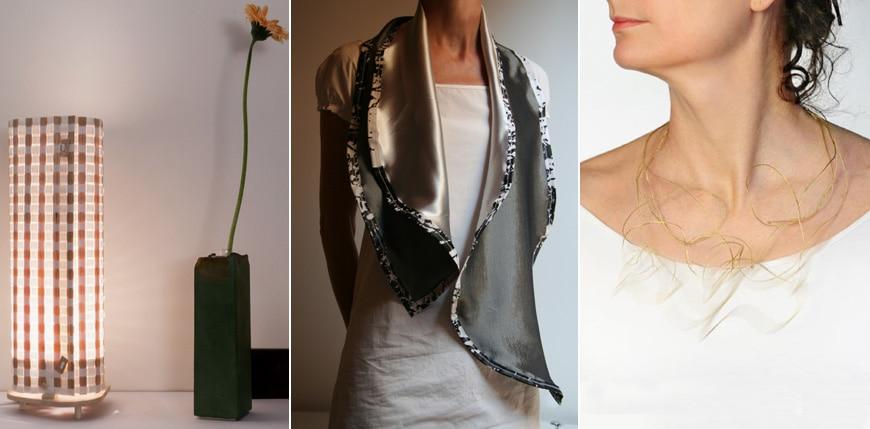 Salò-designer-makers-10-22-aprile-2018-Bianchini-e-lusiardi--nelly-bonati-patrizia-bonati