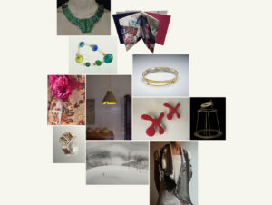 Salò-designer-makers-10-22-aprile-2018-cover