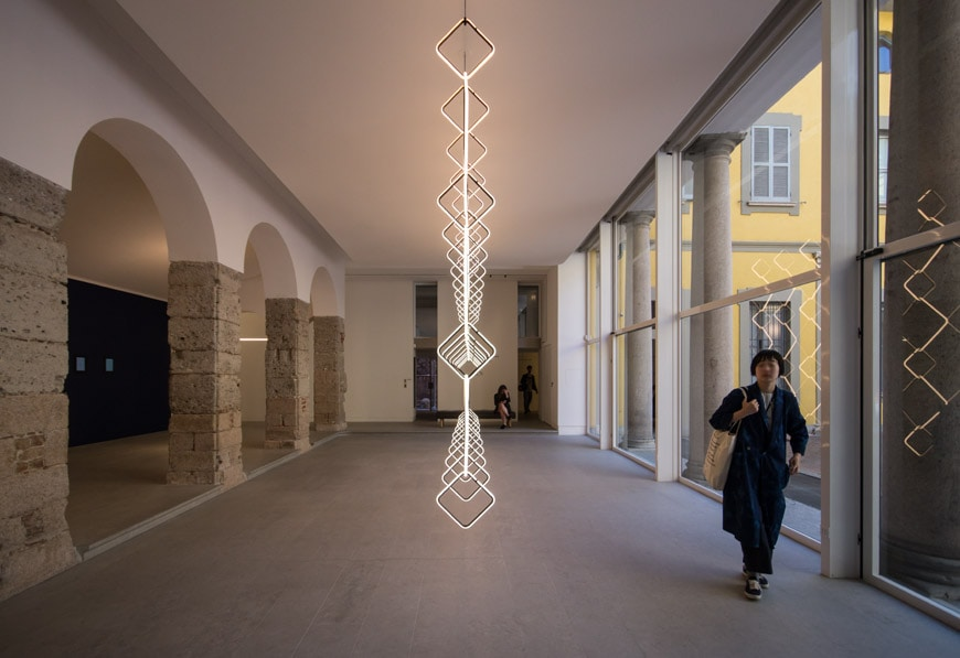 milano-design-week-2018-flos-anastassiades-jewels-after-jewels-Arrangements-01