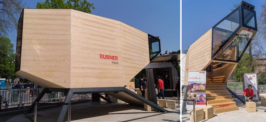 milano-design-week-inhabits-Rubner-House-exterior-views-Inexhibit