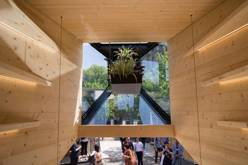 milano-design-week-inhabits-Rubner-House-interior-view-Inexhibit