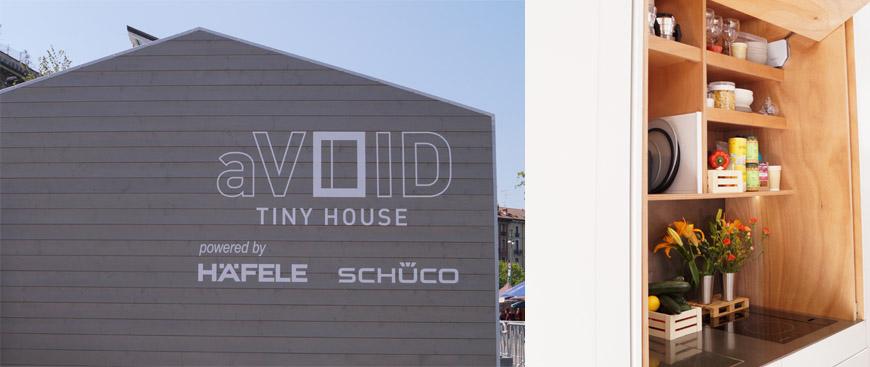 milano-design-week-inhabits-Tiny-House-Rafele-Shuco-ph-inexhibit