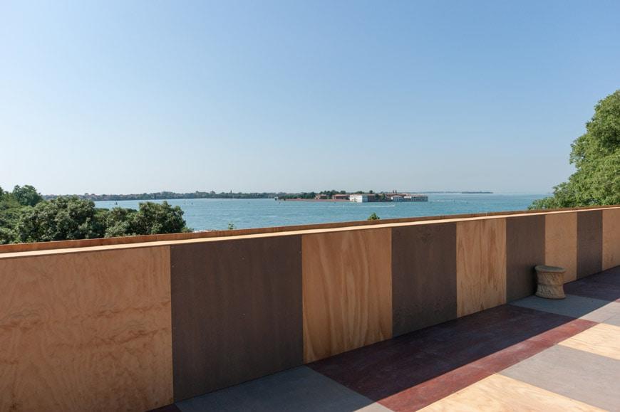 British-Pavilion-Caruso-St-John-Venice-Architecture-Biennale-2018-Inexhibit-08