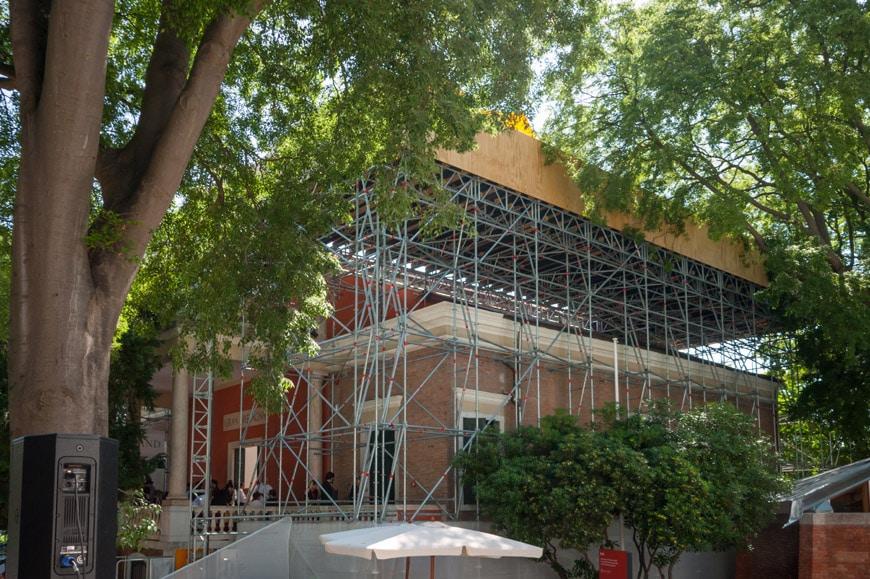 British-Pavilion-Caruso-St-John-Venice-Architecture-Biennale-2018-Inexhibit-14
