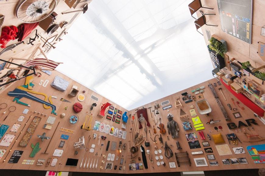 Encore-Heureux-French-Pavilion-2018-Venice-Architecture-Biennale-1-Inexhibit