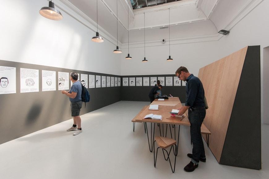 Encore-Heureux-French-Pavilion-2018-Venice-Architecture-Biennale-4