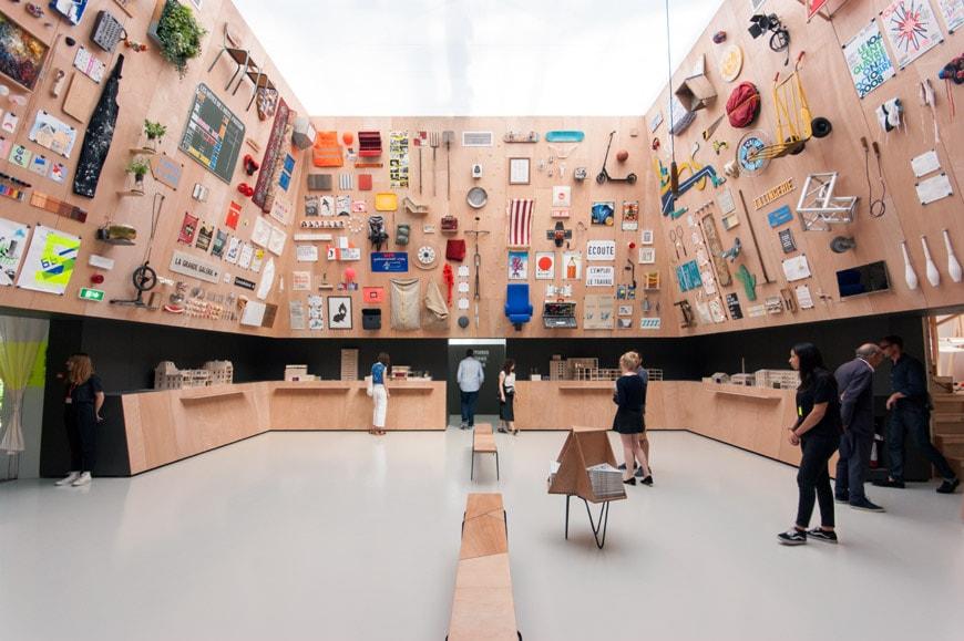 Encore-Heureux-French-Pavilion-2018-Venice-Architecture-Biennale