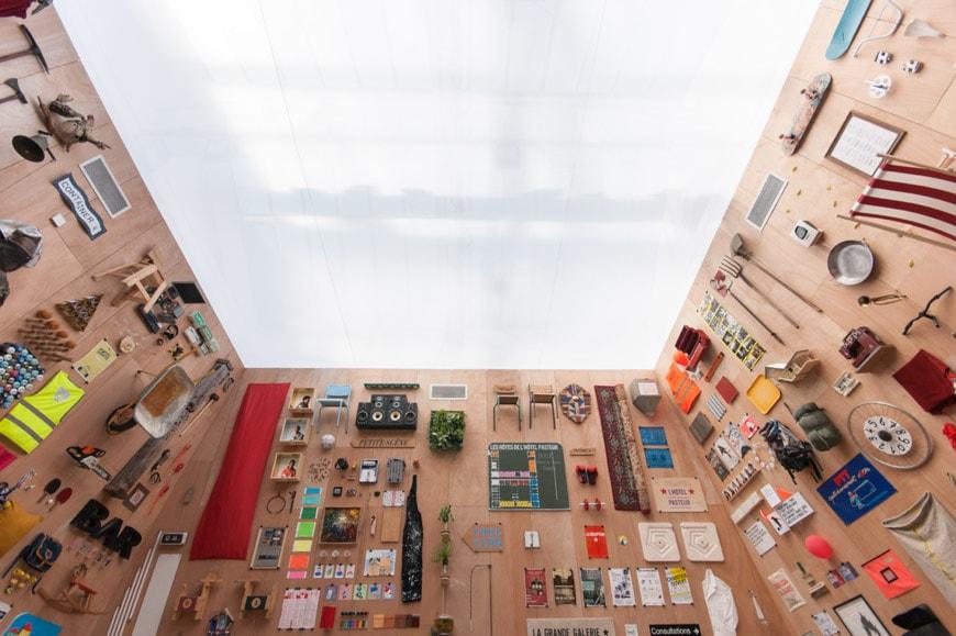 Encore-Heureux-French-Pavilion-2018-Venice-Architecture-Biennale-8-Inexhibit
