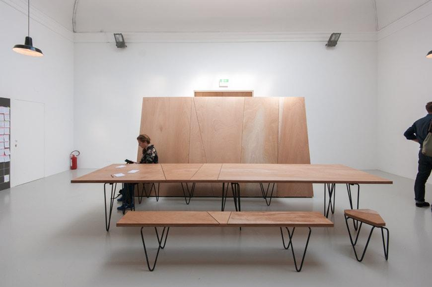 Encore-Heureux-French-Pavilion-2018-Venice-Architecture-Biennale-9