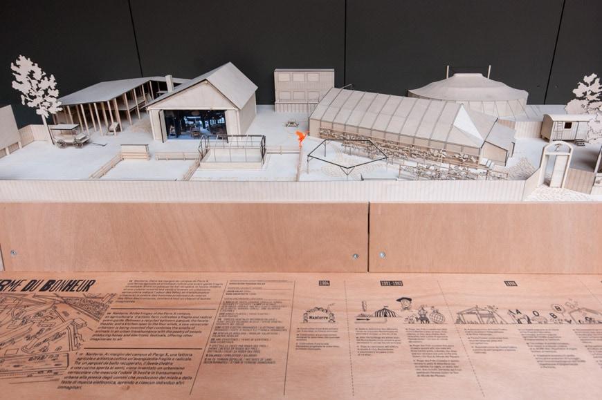French-Pavilion-2018-Venice-Architecture-Biennale-Ferme-du-Bonheur