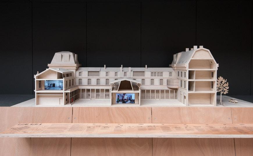 French-Pavilion-2018-Venice-Architecture-Biennale-Hotel-Pasteur-Inexhibit