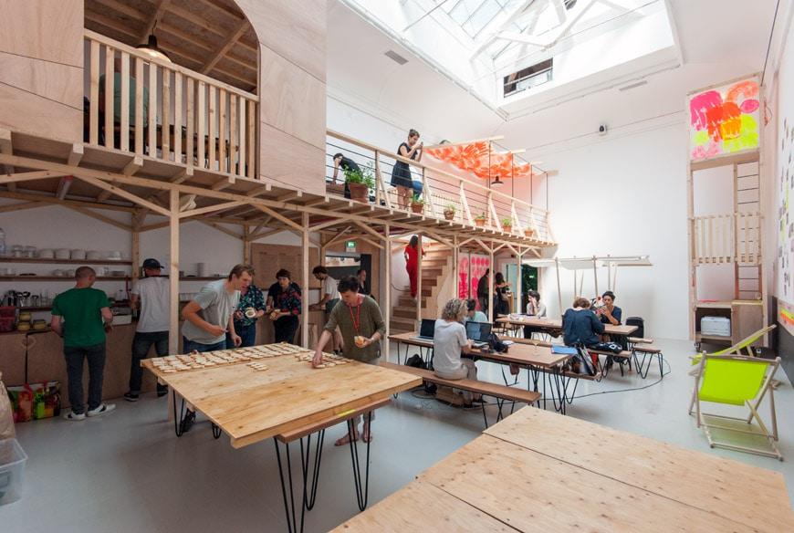 French-Pavilion-2018-Venice-Architecture-Biennale-atelier