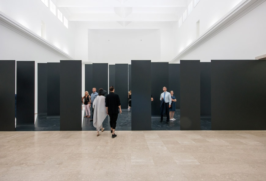 Germany-German-Pavilion-2018-Venice-Architecture-Biennale-Unbuilding-Walls-GRAFT-Architects