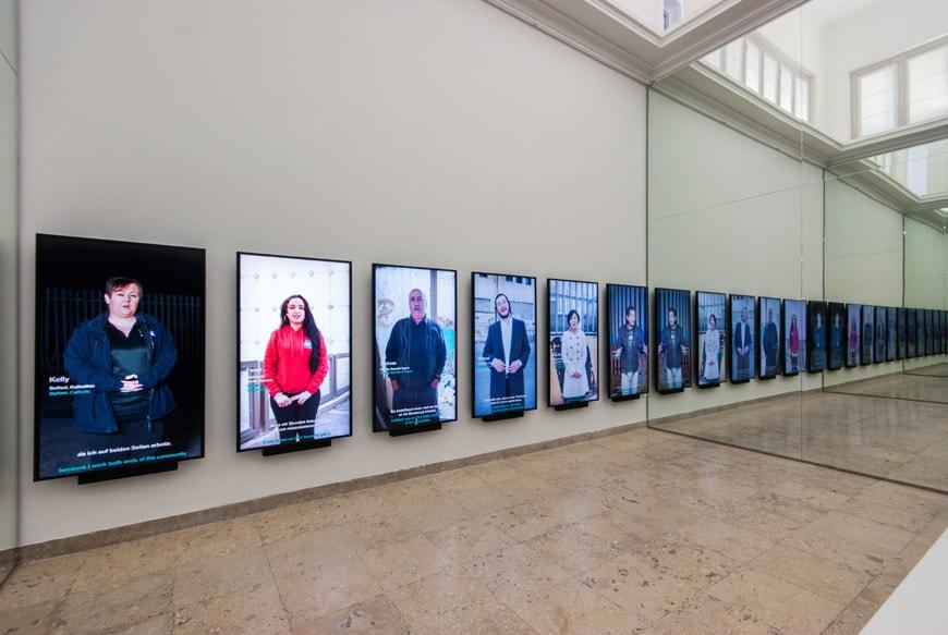 Germany-German-Pavilion-2018-Venice-Architecture-Biennale-Unbuilding-Walls-GRAFT-Architects