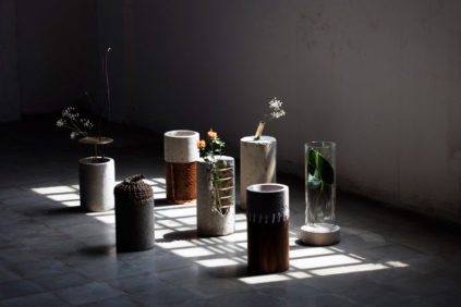 Maison & Object Paris |  6 emerging designers from Lebanon for the next 'Rising Talents Awards'