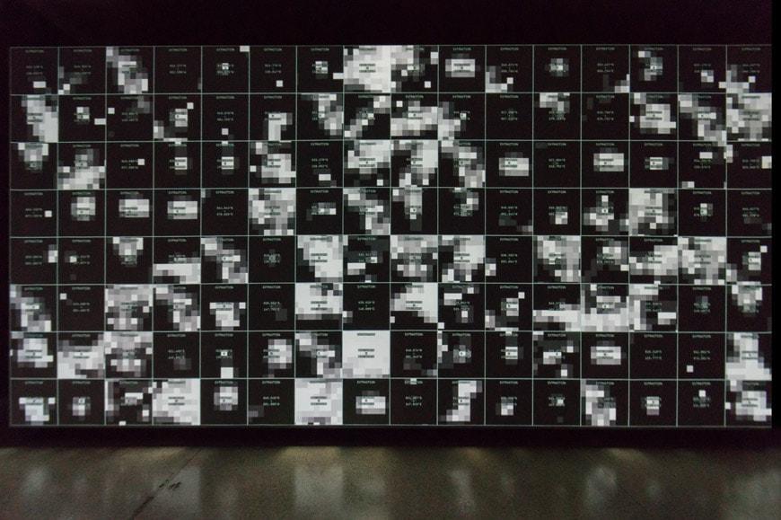 United-States-Pavilion-2018-Venice-Architecture-Diller-Scofidio-Renfro-installation