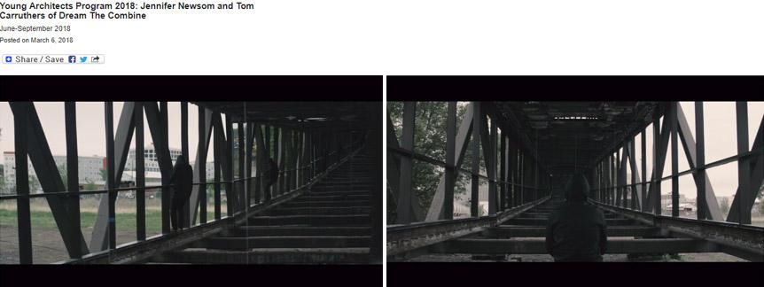 YAP-NY-MoMA-PS1-video-2018