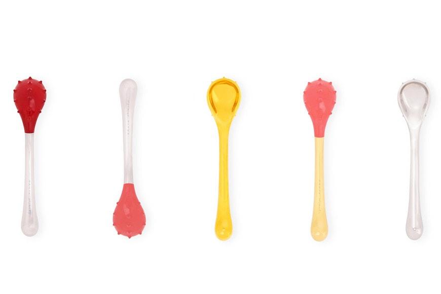 cooper-hewitt-design-senses-04-active-sensory-dessert-spoon