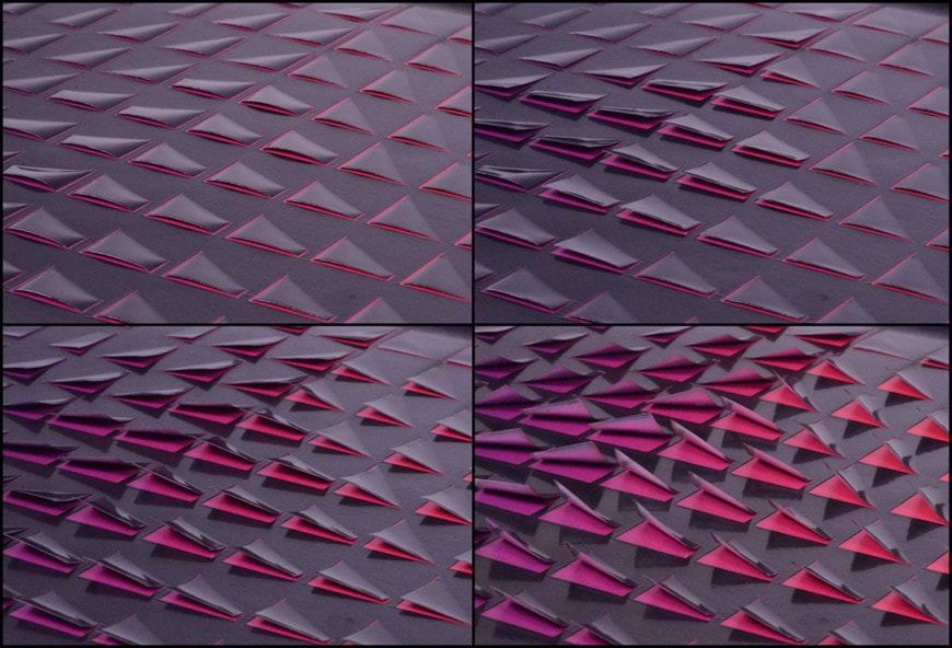 cooper-hewitt-design-senses-04-active-textile