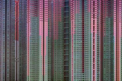 michael-wolf-architecture-of-density-stelline-milano-via-web-wolf-4