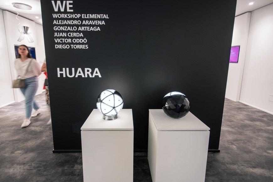 milano-design-week-2018-Artemide-Huara-lamp-Elemental-foto-Inexhibit-1b
