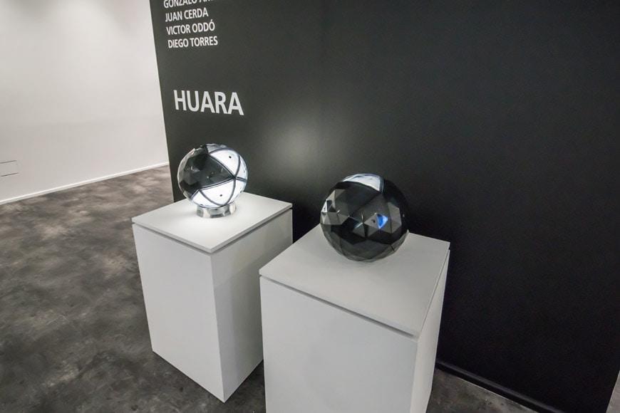 milano-design-week-2018-Artemide-Huara-lamp-Elemental-foto-Inexhibit-4b