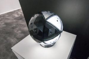 milano-design-week-2018-Artemide-Huara-lamp-Elemental-foto-Inexhibit-cover-2