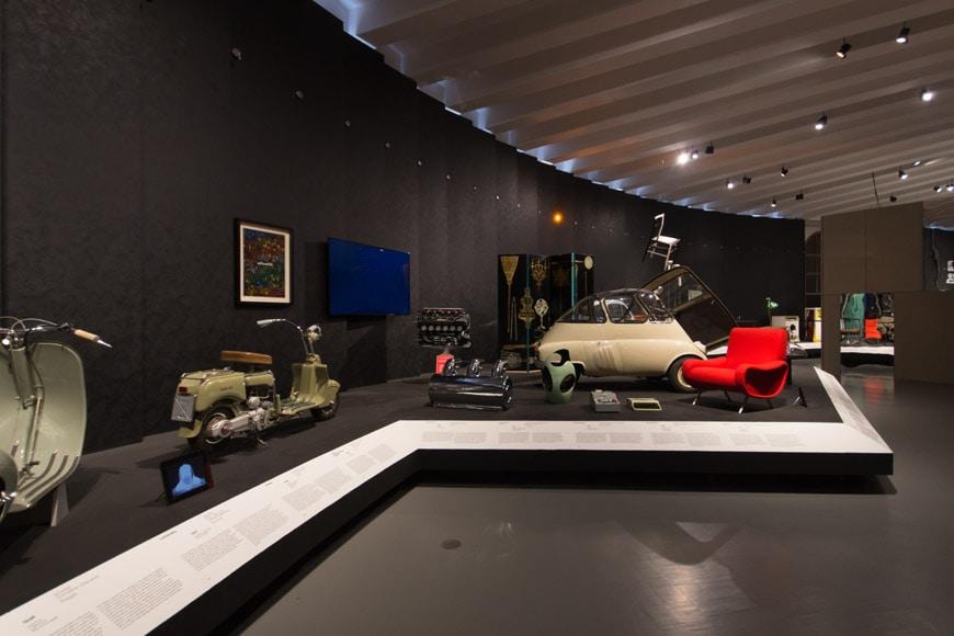 triennale-Milano-design-italiano-storie-01