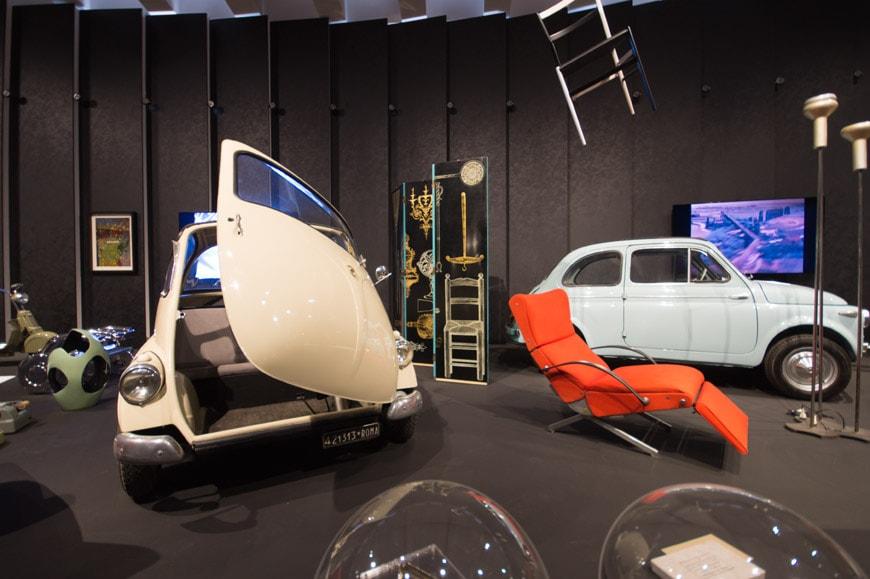 triennale-Milano-design-italiano-storie-02