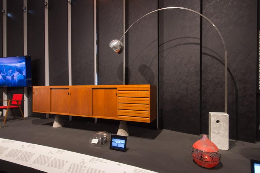 triennale-Milano-design-italiano-storie-03