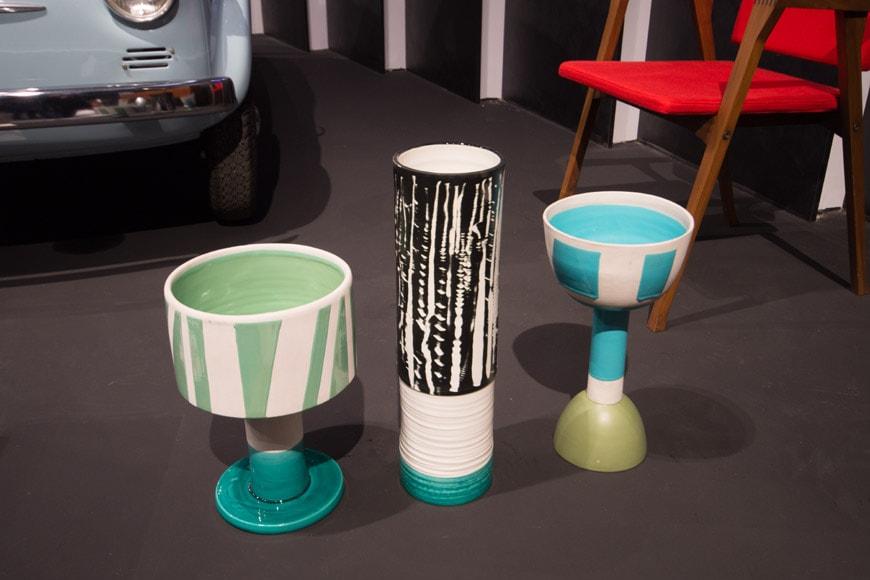 triennale-Milano-design-italiano-storie-04