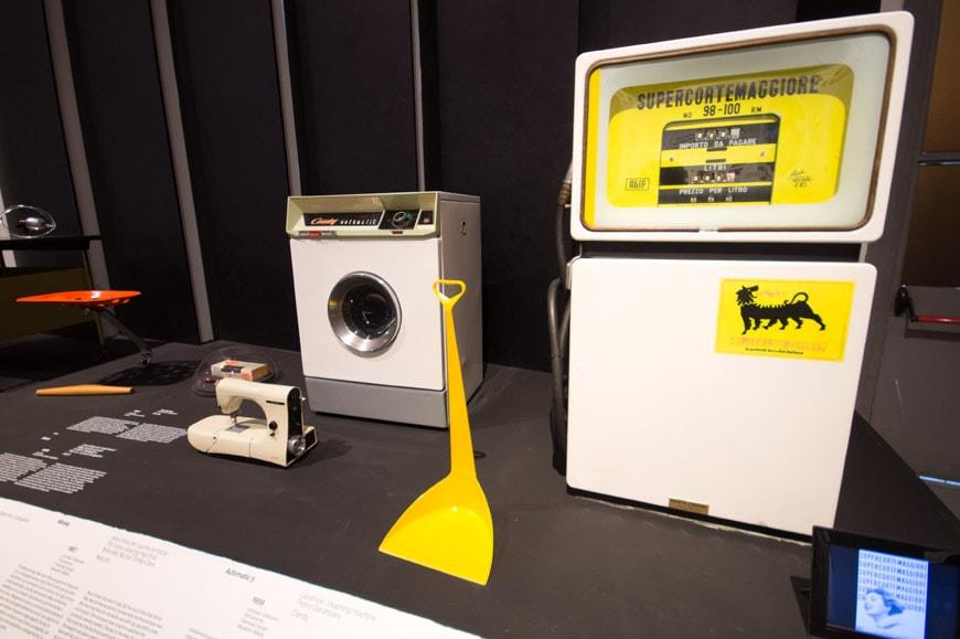 triennale-Milano-design-italiano-storie-05
