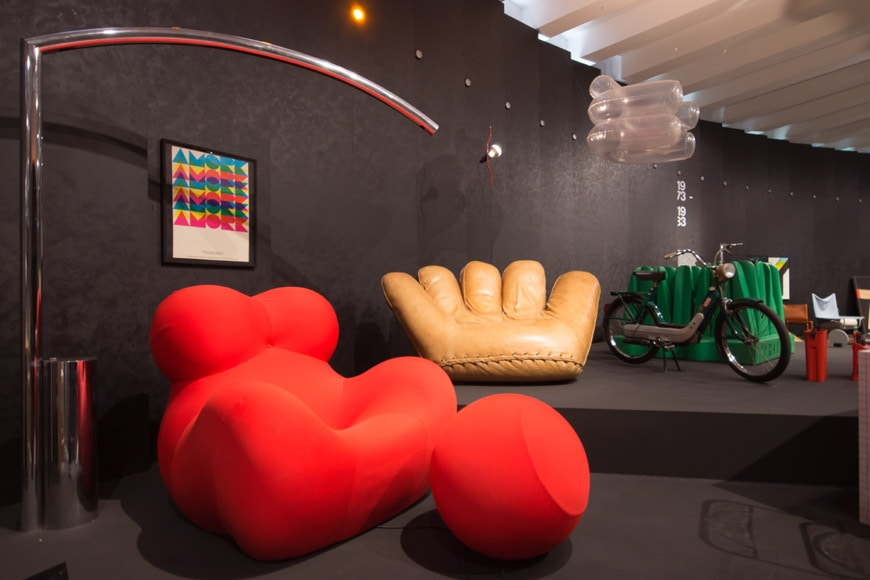triennale-Milano-design-italiano-storie-06