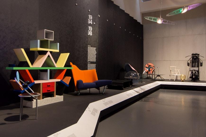 triennale-Milano-design-italiano-storie-08